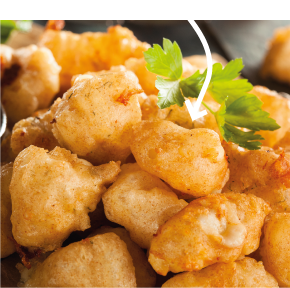 cheese curds in australia